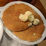 Foto di Joey's Pancake House