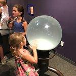 Foto de Museum of Life + Science
