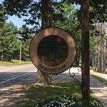 ภาพถ่ายของ Sunnidale Park Arboretum