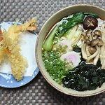 Takezono Japanese Food at Sokha Siem Reap Resort & Convention Center