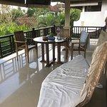 Bali Dream Resort照片