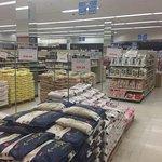 Mitsuwa Marketplaceの写真