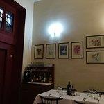 Il Caminetto의 사진