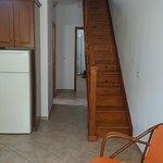 Tsaros Apartments afbeelding