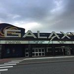 Galaxy Cinemas Nanaimo