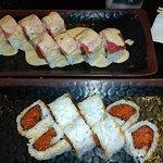 Foto de Sumo Sushi 2