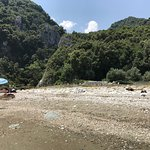 Damouchari Beach – fénykép