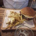 West Cork Burger Company Foto