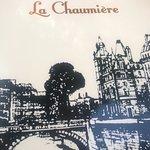 Photo of La Chaumiere en l'Ile