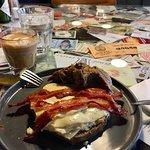 Foto de Next Door Cafe
