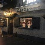 Photo de Zizzi - Beaconsfield