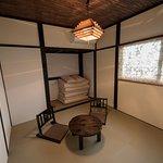 プライベートツインルーム / Japanese Room