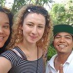 Your Bali Driver (Putu Sudiana) - Day Tours: Adi
