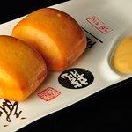 15. Pane cinese fritto