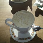 Blend Providore Fine Food & Coffee Picture