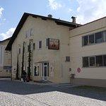 Photo of Brauereigasthof Hirsch