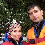Photo of PiterKayak