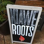 Foto de Kiawe Roots