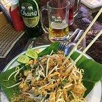 Foto di Cafe de Siam
