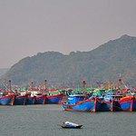 Shore Excursions Lan Ha bay