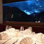 Lavoi - dinner time