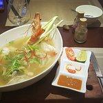 Duong's Restaurant & Cooking Class照片