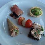 Фотография Hotel Julsoe Restaurant