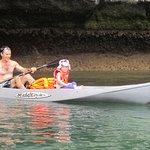 cruises of indochina