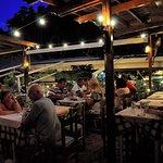 Romeo Restaurant - Old Town Rhodes