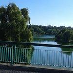Teh bridge!