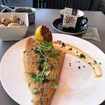 Billede af The Mokka Café