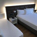 San Martino Resort & Spa