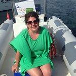 Sikelia Sail -  Tours照片