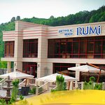 Photo of RUMI