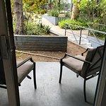 高原花园酒店照片
