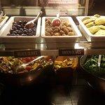 Foto de Mana! Fast Slow Food