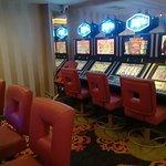 صورة فوتوغرافية لـ Dragonara Casino