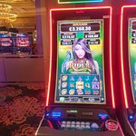 Dragonara Casino照片