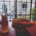 Foto de Kebab & Co