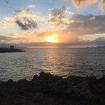 Фотография Island Restaurant