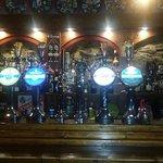 Bilde fra Sugar Reef Pub