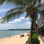 Peace Resort Foto