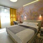 Hotel Villa MIKI