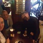 Foto de McGinleys Bar