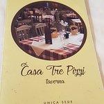 Il meglio..... Arrivo da Torino, questo ristorante é una tappa fissa.  Qualità dei prodotti e co