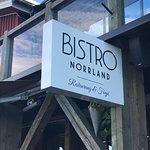 Photo of Bistro Norrland