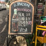 Foto de El Drugstore