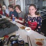 Vietnam Cookery Center Foto
