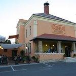 Photo of Gozmalom Restaurant, Hotel & Pizzeria