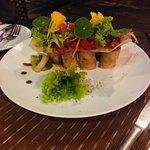 Foto de Le Jaenzan Restaurant
